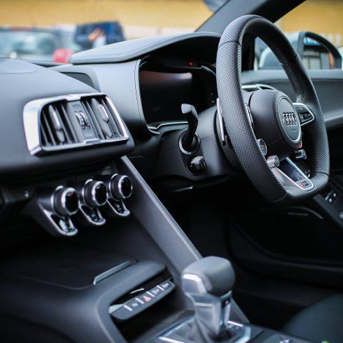 Cara Mendeteksi Kerusakan Power Steering