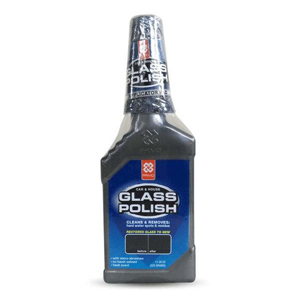 Primo Glass Polish 320 gr