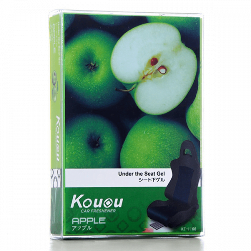 Car Freshener Kouou Apple