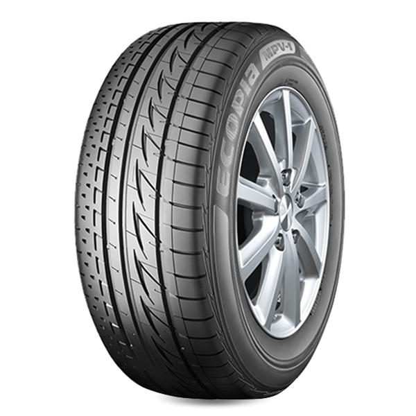 Bridgestone Ecopia MPV 1