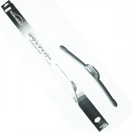 Wiper Blade Hokaido Silicone