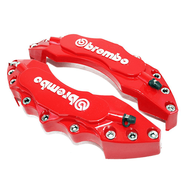 Brembo Cover Disc Brake Mobil