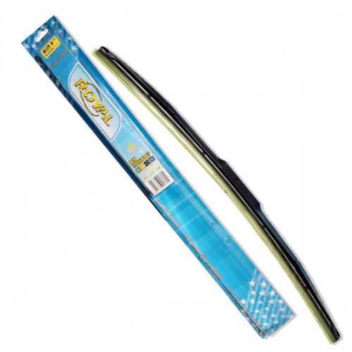 Wiper Blade Royal