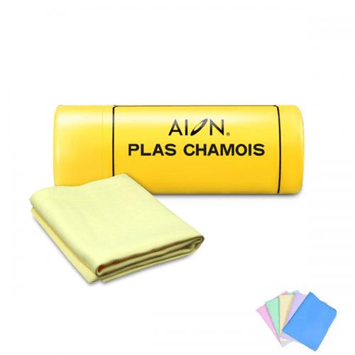 Kanebo Aion Chamois