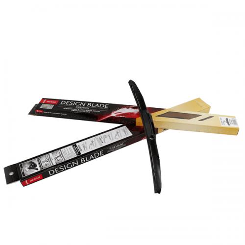 Wiper Blade Denso DDP Series