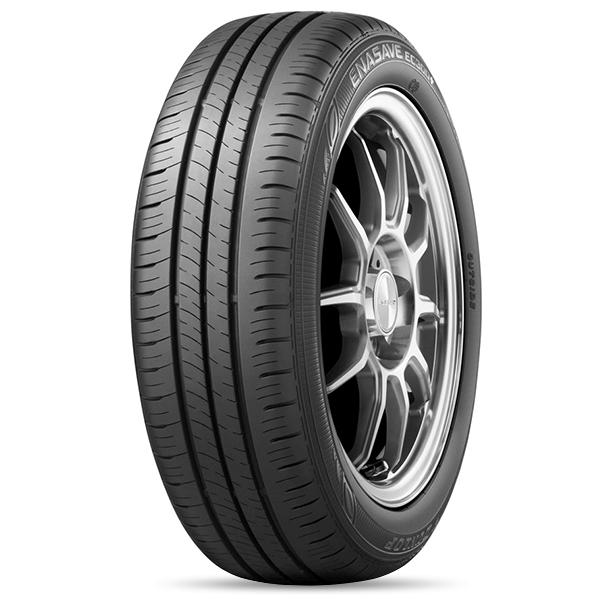 Ban Mobil Murah Dunlop Enasave EC300