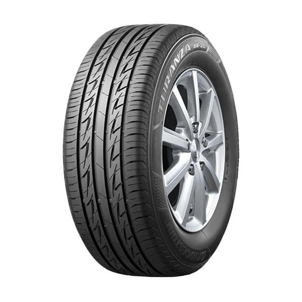 Jual Ban Mobil Bridgestone Turanza AR20