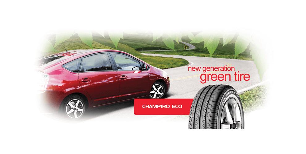 Harga Ban Mobil Yang Cocok Untuk Toyota Agya