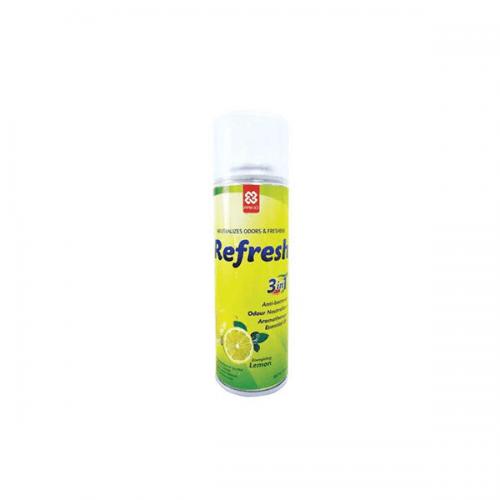 Primo Refresh Lemon