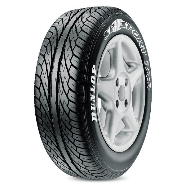 Dunlop SP300