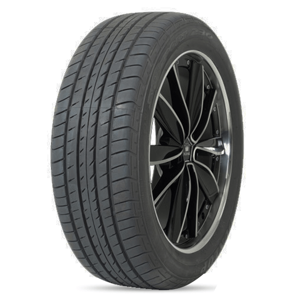 Jual Ban Mobil Dunlop SP230 SP230 205/60HR16