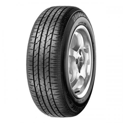 Jual Ban Mobil Bridgestone B-Series B-390 T 205/65 SR15