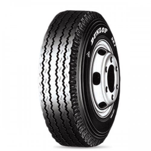 Jual Ban Mobil Dunlop Light Truck DR02 825-16 127K