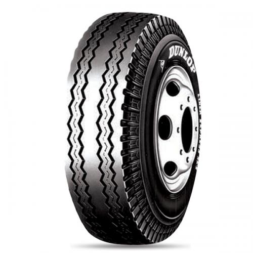 Jual Ban Mobil Dunlop Truck & Bus LEXLS 900-20 14