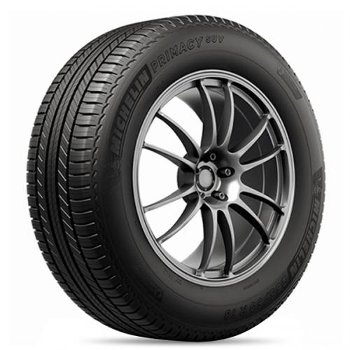 Jual Ban Mobil Michelin Primacy SUV 285/60R18 120V
