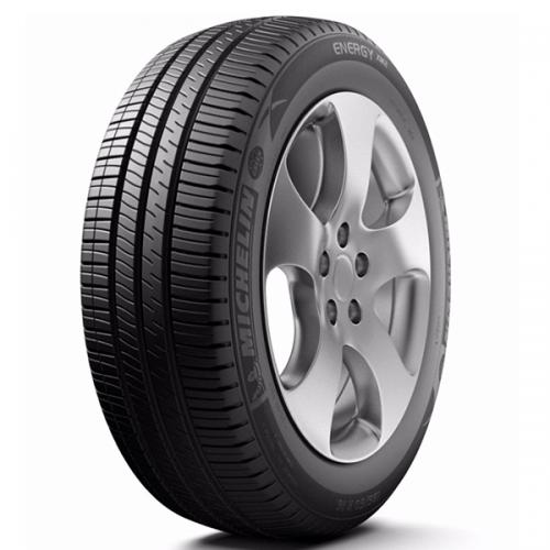 Jual Ban Mobil Michelin Energy XM2 215/70R15 98H