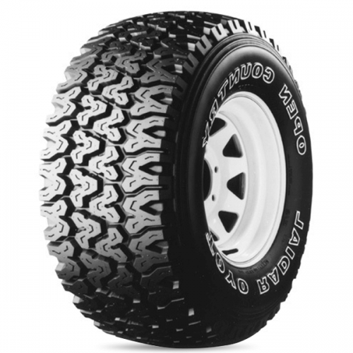 Jual Ban Mobil Toyo Open Country M65 Open Country M65 27X8.50R14 6PR WO