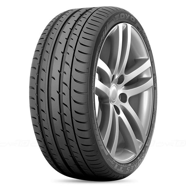 Jual Ban Mobil Toyo Proxes TIS 255/40ZR19 100Y XL BL