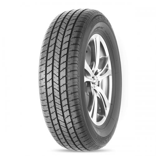 Jual Ban Mobil Bridgestone Potenza RE-080 T 185/60 HR15