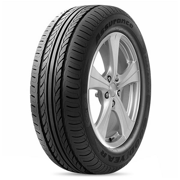 Jual Ban Mobil Good Year Assurance Armorgrip 215/60 R16  95V TL