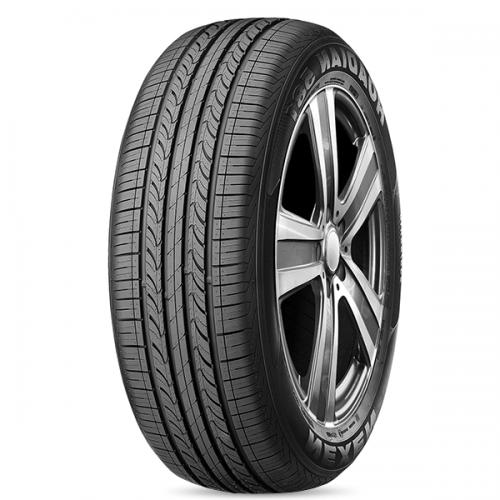 Jual Ban Mobil Nexen Roadian 581 235/55R19