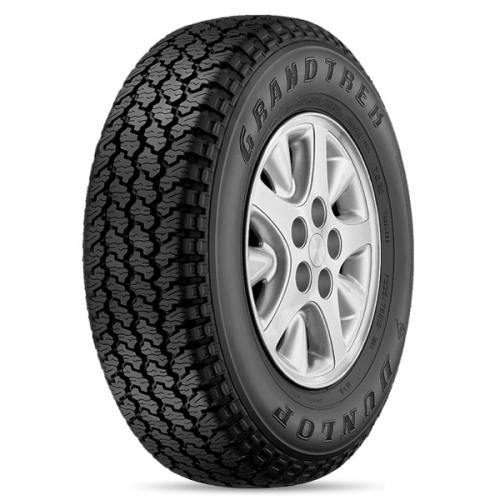 Jual Ban Mobil Dunlop TG30 TG30 235/70R15