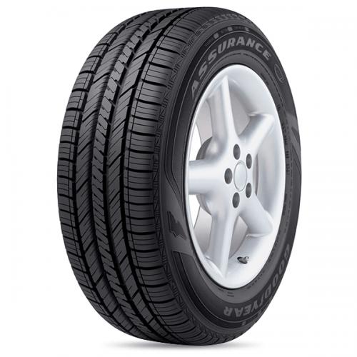Jual Ban Mobil Good Year Assurance Fuel Max 235/45 R17  87V TL