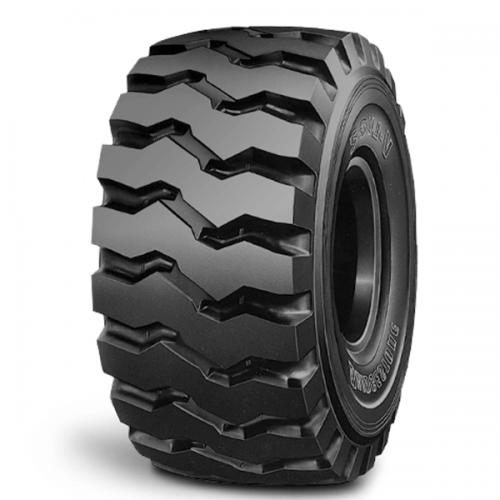 Jual Ban Mobil Bridgestone TBS VLGN 900-20 14PR