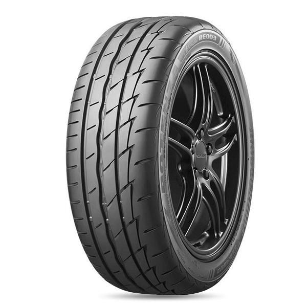 Jual Ban Mobil Bridgestone Potenza RE003 245/45R17 99W