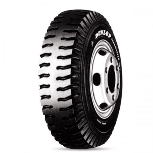 Jual Ban Mobil Dunlop Light Truck TKM MKII 750-16 14
