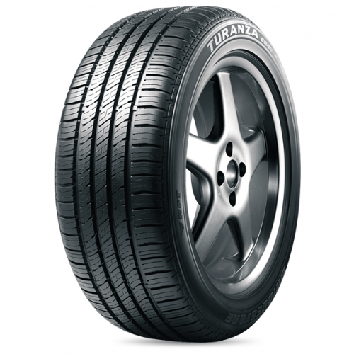 Jual Ban Mobil Bridgestone Turanza ER-42 T RFT 245/50 R18