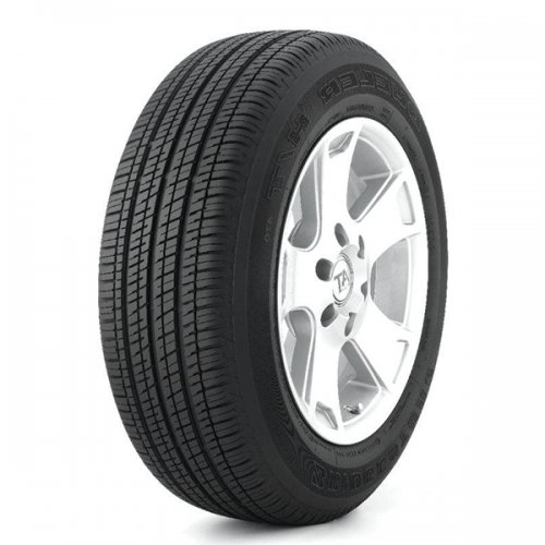 Jual Ban Mobil Bridgestone Dueler D470T 225/65 TR17