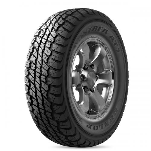 Jual Ban Mobil Dunlop AT1 AT1 31X10