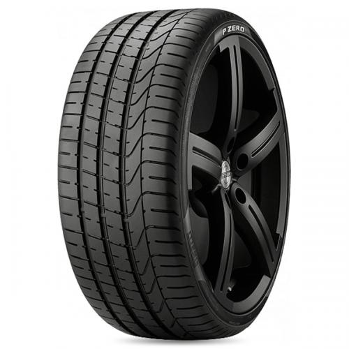Jual Ban Mobil Pirelli  P Zero RFT 275/40R19
