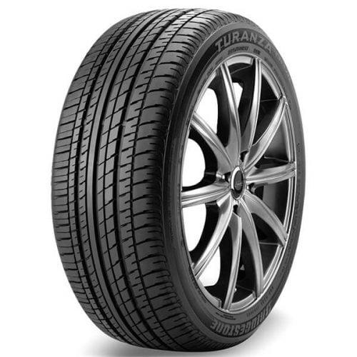 Jual Ban Mobil Bridgestone Turanza ER-37 T 215/60 HR16