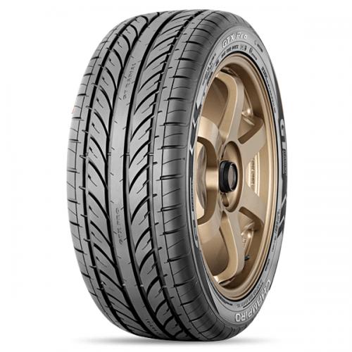 Jual Ban Mobil GT Champiro GTX PRO 235/60R16 100V