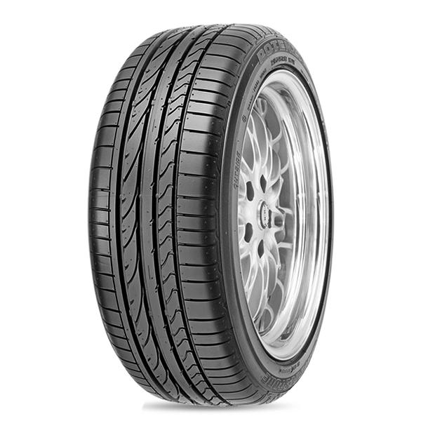 Jual Ban Mobil Bridgestone Potenza RE-050R T 275/40R18 99W