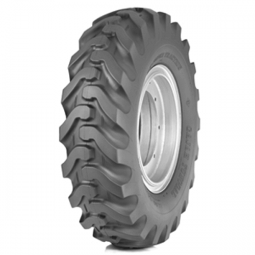 Jual Ban Mobil GT SUPER TRACTION SUPER TRACTION 17.5-25 16PR