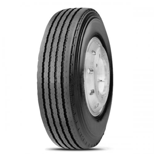 Jual Ban Mobil Bridgestone TBR R294Z 215/75 R17