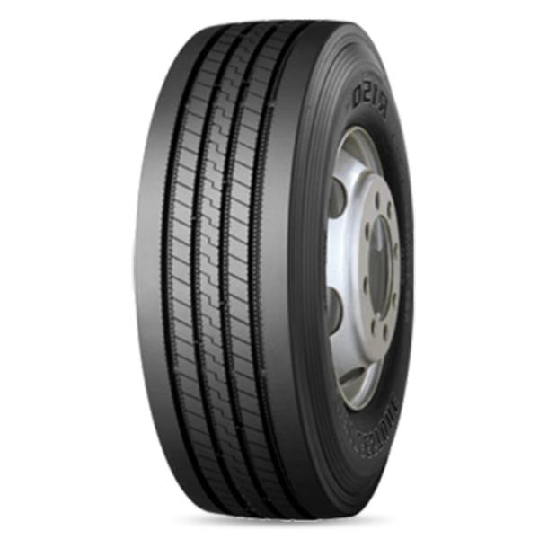 Jual Ban Mobil Bridgestone TBR R150Z 315/80R22