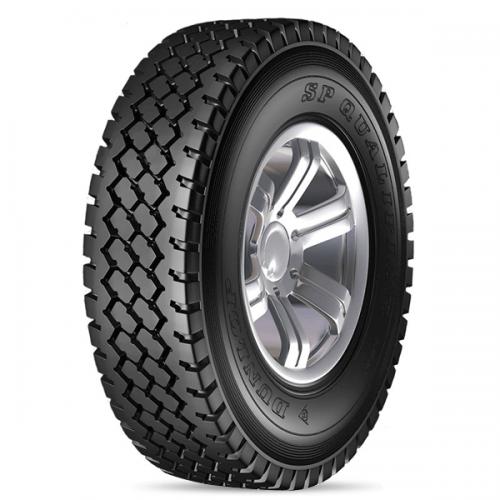 Jual Ban Mobil Dunlop TG20 TG20 235/75R15