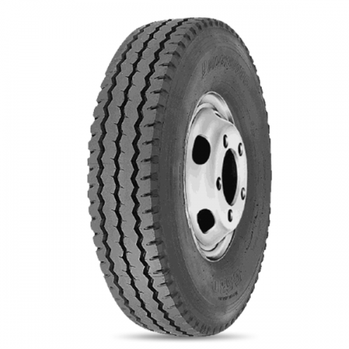 Jual Ban Mobil Bridgestone TBR G530Z 750 R16 14PR