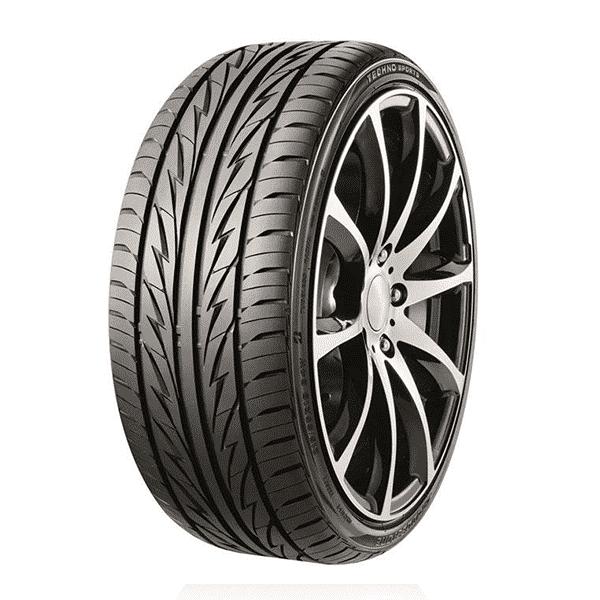 Jual Ban Mobil Bridgestone TECHNO SPORT 245/45R18 XL 100W