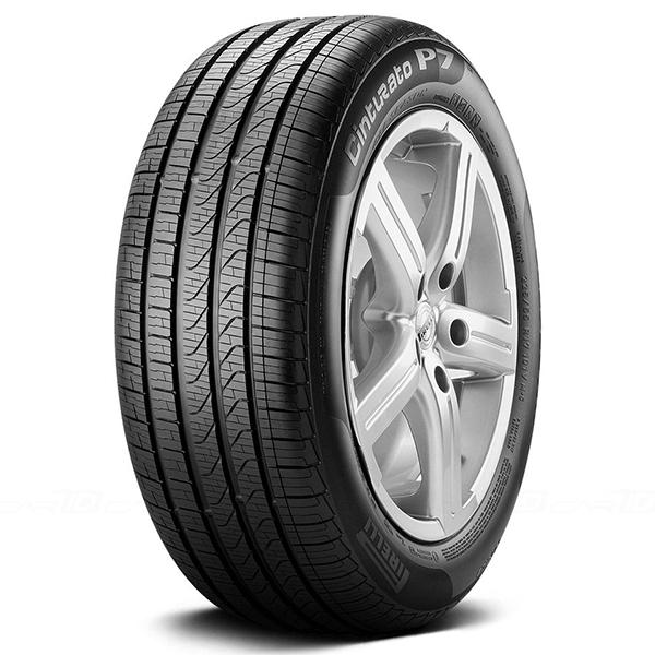 Jual Ban Mobil Pirelli  P7 Cinturato RFT 275/35R19 100Y (MOE)