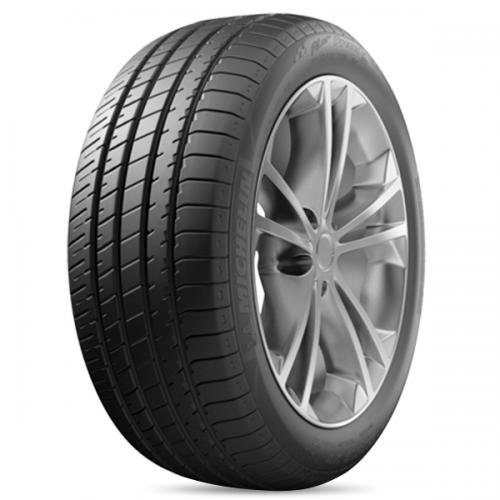 Jual Ban Mobil Michelin Pilot Preceda 2 245/45R17 95W MO