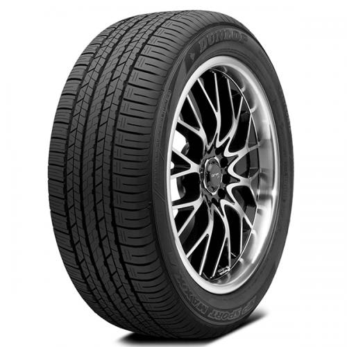 Jual Ban Mobil Dunlop S MAXX A1 235/60R18