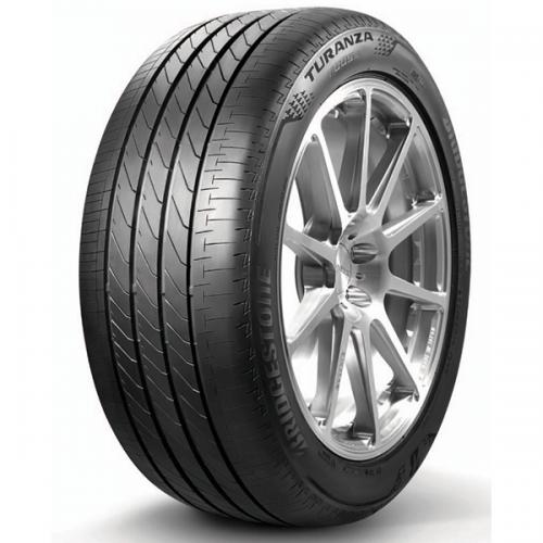 Jual Ban Mobil Bridgestone TURANZA T005A 235/50R18 101W