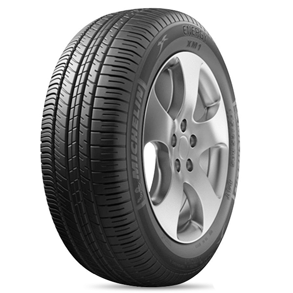 Jual Ban Mobil Michelin Energy XM1 165/70R13 79H
