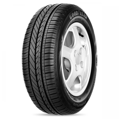 Jual Ban Mobil Good Year  Efficientgrip 245/45 YR18