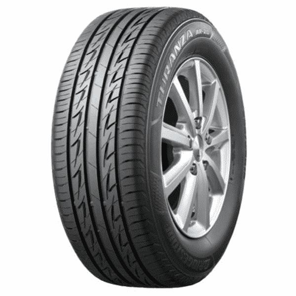 Jual Ban Mobil Bridgestone Turanza AR-20 T 175/65R14